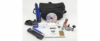 american mini kit
