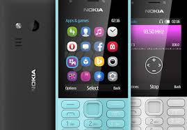 I do not know why this is happening but i can see that youtube runs well on this phone in opera mini in my friends device. Nokia 216 Dual Sim Launched For Rs 2495