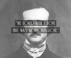 Edgar Allan Poe Life Quotes New Quotes About Edgar 48 Quotes