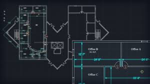 architecture architecture drawing in autocad architectural