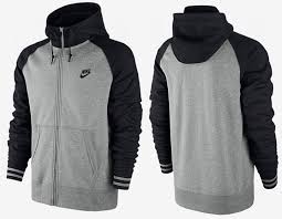nike outfits for men. nike clothes for men outfits