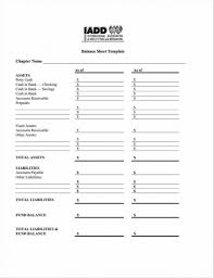 Cash Register Balance Sheet Template Free Daily Excel Spreadsheet