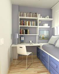 Desk For Bedroom Enchanting Small Bedroom Desk Ideas Alluring Furniture  Home Design Ideas With Ideas About