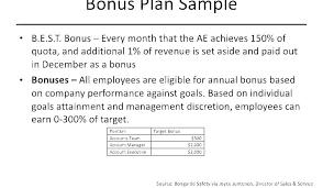 Sales Goals Template Sales Target Template Excel