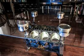 coffee table big engine coffee table engine coffee table for best adventurous engine