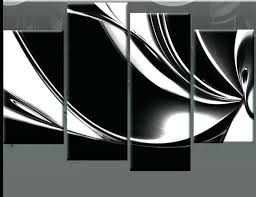 black and white wall art with red wall art designs black and white canvas wall art wall art decor abstract black and white black and white with a splash of  on black and white with a splash of red wall art with black and white wall art with red wall art designs black and white