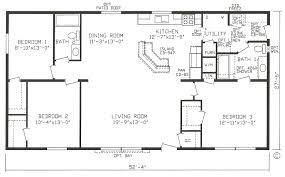 floor plan 3 level split floor plans wonderful bi level house floor plans