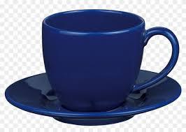 Wählen sie aus erstklassigen inhalten zum thema blue coffee mug in höchster qualität. Blue Tea Cup Png Image Blue Coffee Mug Png Free Transparent Png Clipart Images Download