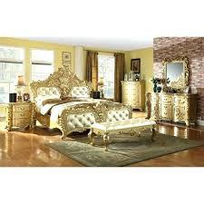 pink and gold room ideas – wre.me