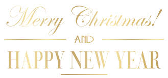happy new year png. Plain Png Happy New Year PNG Clip Art Image Is View Full Size  For Png W