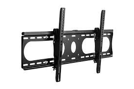 tilting universal wall mount 36 65