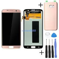 for samsung galaxy s7 edge g935f lcd