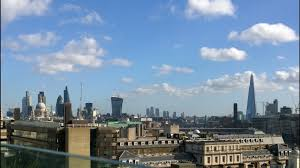 Hire Space - Venue hire Exclusive Hire at Radio Rooftop London ...