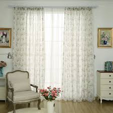 Living Room Ready Made Curtains Popular Country Kitchen Buy Cheap Country Kitchen Lots From China
