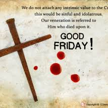 Beautiful Good Friday Quotes Best Of Have A Good Friday Quotes Good Friday Quotes Jesus Sayings 24