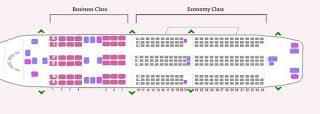 A343 Jet Seating Chart Alliancepanw