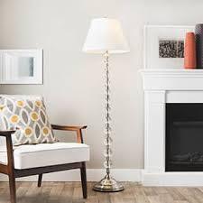 living room floor lamps. living room floor lamps -
