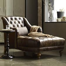 cool furniture melbourne. chesterfield leather chaise lounge cool furniture melbourne