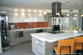 how much are corian countertops cost outstanding cost kitchen costs per square foot outstanding cost s