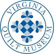 The Virginia Quilt Museum &  Adamdwight.com