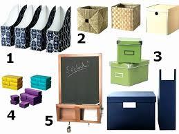 decorative home office storage boxes fresh fice organization amazon home office storage boxes t17 storage