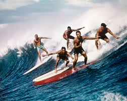vintage surf photos. Exellent Surf And Vintage Surf Photos R