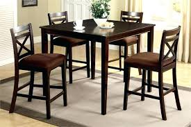 square high top kitchen table high top kitchen table square high top dining table simple dining