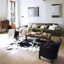 living room area rug ideas unique area rug ideas for living room luxury room carpet flooring
