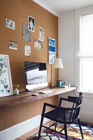 whiteboard for home office. Whiteboard Cork Board Wall Organizer With Transitional Home Office Also Colorful Area Rug Computer Desk For