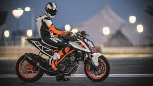 2018 ktm adventure 1290. brilliant ktm 2017 ktm 1290 super duke to 2018 ktm adventure