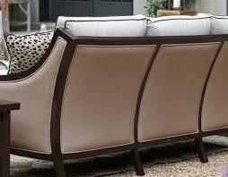 Best Summer Classics Outdoor Furniture  Invisibleinkradio Home DecorClassic Outdoor Furniture