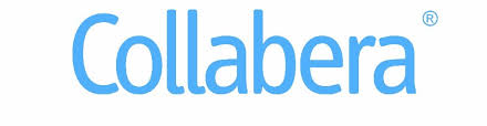 find your next career in collabera technologies private limited inc benefits analyst job description