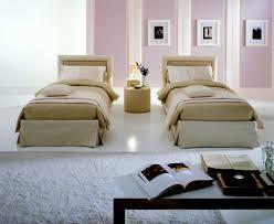 Letto futon singolo: letto contenitore legno grezzo ~ duylinh for