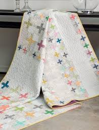 Modern Quilts From Traditional Quilt Patterns: A New Family Legacy ... & Modern Quilts From Traditional Quilt Patterns: A New Family Legacy (  Giveaway!) - Stitch This! The Martingale Blog Adamdwight.com