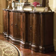 furniture for a foyer. Inspiring Interior Foyer Furniture For A