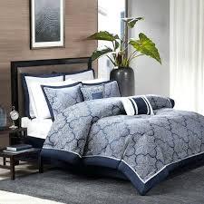 dark grey comforter bedding blue and grey bedding navy blue king size comforter light blue bedspread