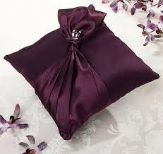 173 best wedding purple theme images on pinterest marriage Wedding Essentials Tamworth \