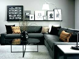 dark gray couch charcoal grey couch decorating charcoal grey sofa large size of living color to dark gray couch