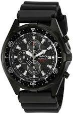 casio divers watch new casio quartz amw330b 1a black ip marine gear chronogaph men`s divers watch