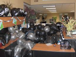 office birthday decoration. 40th Birthday Decorating Ideas For Office Creativity Yvotubecom Decoration