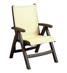 folding desk chair uk. desk chairs:folding chair office with wheels table and chairs uk foldable folding n