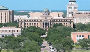 Texas A M University College Station Studentsreview