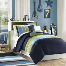 boys bedroom comforter sets 161 best images on ideas for bedrooms 3 11