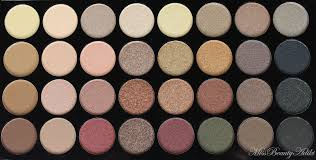 Image result for eyeshadow palette