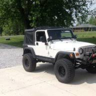 Jeep Jk Regear Chart Gear Ratios And Bad Advice Jeep Wrangler Tj Forum