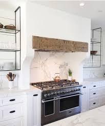 emily henderson design trends 2018 kitchen hood 03