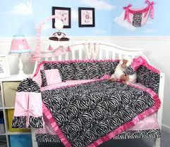 pink camo baby nursery zebra pattern and pink baby bedding vineyard king  bed zebra pattern and . pink camo baby ...