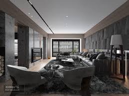 Interior Design 3d Models Free Living Room Download Free 3dsmax Download 3d Models Free