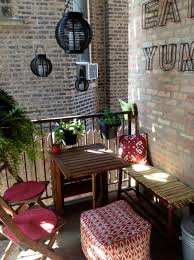 75 stunning balcony decorating ideas