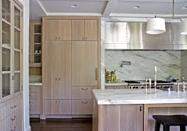 How Much For New Kitchen Cabinets Kitchen Cool